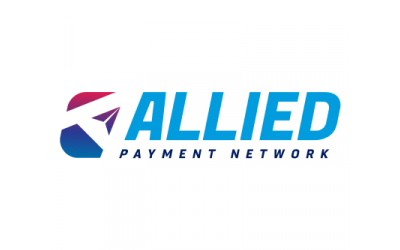 Allied Payment Network Announces Collaboration with Movencorp