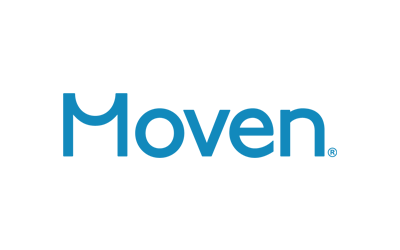 Moven Appoints New CEO and Positions to Build On Success