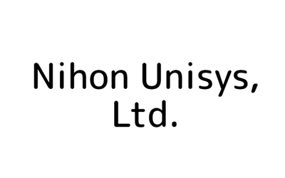 Nihon Unisys:Kyushu Financial Group Adopts U.S. Neobank Service Moven for the First Time in Japan