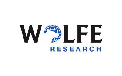 Bryan Clagett, Moven CRO to speak at the Wolfe FinTech Forum