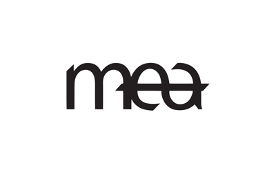 Moven Welcomes MEA Financial as First US Reseller with Focus on its UniFi Digital Banking Solution