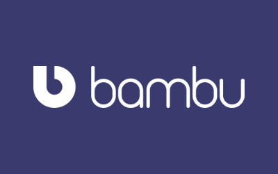 Bambu and Moven Partner to Power A Digital Wealth and Personal Wellness Solution