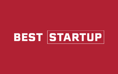 101 Best New York City Banking Companies and Startups