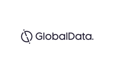 GlobalData reveals list of top 20 fintech influencers in Q2 2021 to follow on Twitter