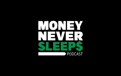 151: Money Talks #39   The First Edition of the Finsight Series